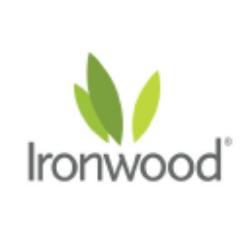 Ironwood Pharmaceuticals Inc