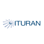 Ituran Location and Control Ltd