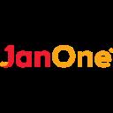 Janone Inc
