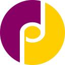 Jazz Pharmaceuticals PLC