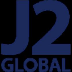 j2 Global Inc