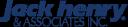 Jack Henry & Associates Inc