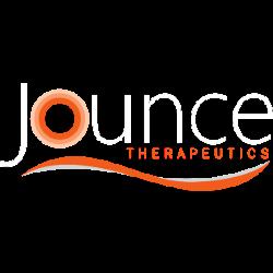 Jounce Therapeutics Inc