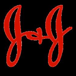 icon Johnson & Johnson (JNJ)
