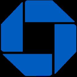 icon JPMorgan Chase & Co (JPM)
