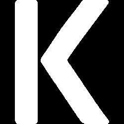 Kirkland's Inc