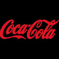 icon Coca-Cola Co (KO)