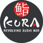 Kura Sushi USA Inc