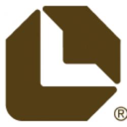 Lawson Products Inc