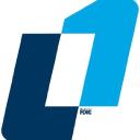 Level One Bancorp Inc