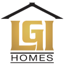 LGI Homes Inc
