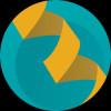 aTyr Pharma Inc
