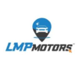 Lmp Automotive Holdings Inc