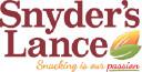 Snyder's-Lance Inc.