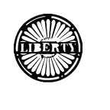 Liberty Media Corporation Series A Liberty SiriusXM Common Stock