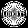 Liberty Media Corporation Series B Liberty SiriusXM Common Stock