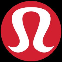 Lululemon Athletica Inc