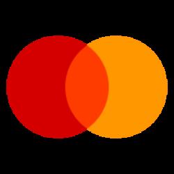 icon Mastercard Inc (MA)