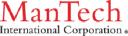 ManTech International Corp