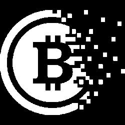 Marathon Patent Group Inc