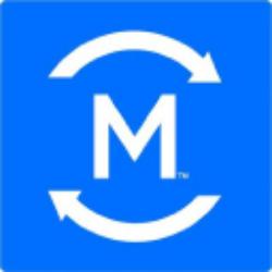 Marchex Inc