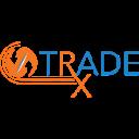 Trxade Group Inc