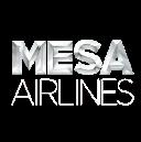 Mesa Air Group Inc
