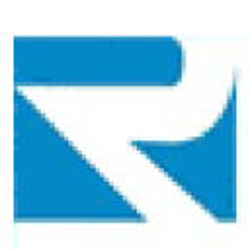 Ramaco Resources Inc