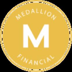 Medallion Financial Corp