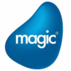 Magic Software Enterprises Ltd