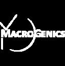 MacroGenics Inc