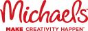 Michaels Companies Inc