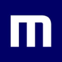 Mimecast Ltd