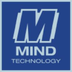Mitcham Industries Inc