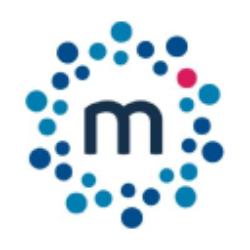 Mirum Pharmaceuticals Inc
