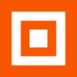Midland States Bancorp Inc