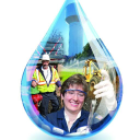 Middlesex Water Co