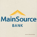 MainSource Financial Group Inc.