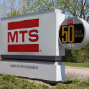 MTS Systems Corp