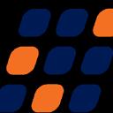 Mer Telemanagement Solutions Ltd
