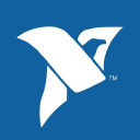 National Instruments Corp