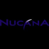 NuCana PLC