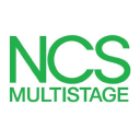 NCS Multistage Holdings Inc