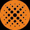NEWGEN.NS logo