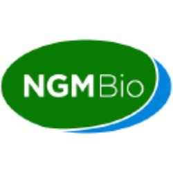 NGM Biopharmaceuticals Inc