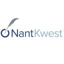 NantKwest Inc