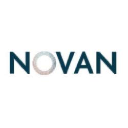 Novan Inc