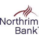 Northrim BanCorp Inc