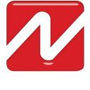 NAPCO Security Technologies Inc
