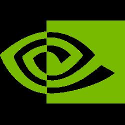 icon NVIDIA Corp (NVDA)